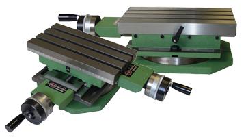 Herstellung schnellteilapparate verkauf lineartische herstellung automatische schneidetische - Tavola a croce per trapano ...